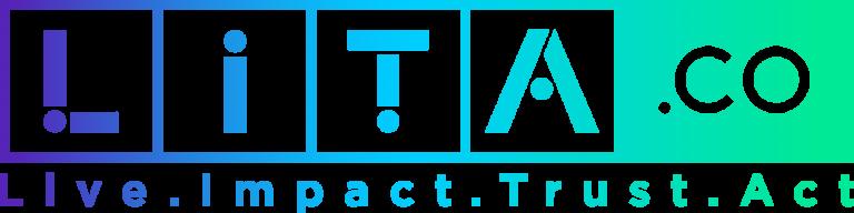LITA.co logo