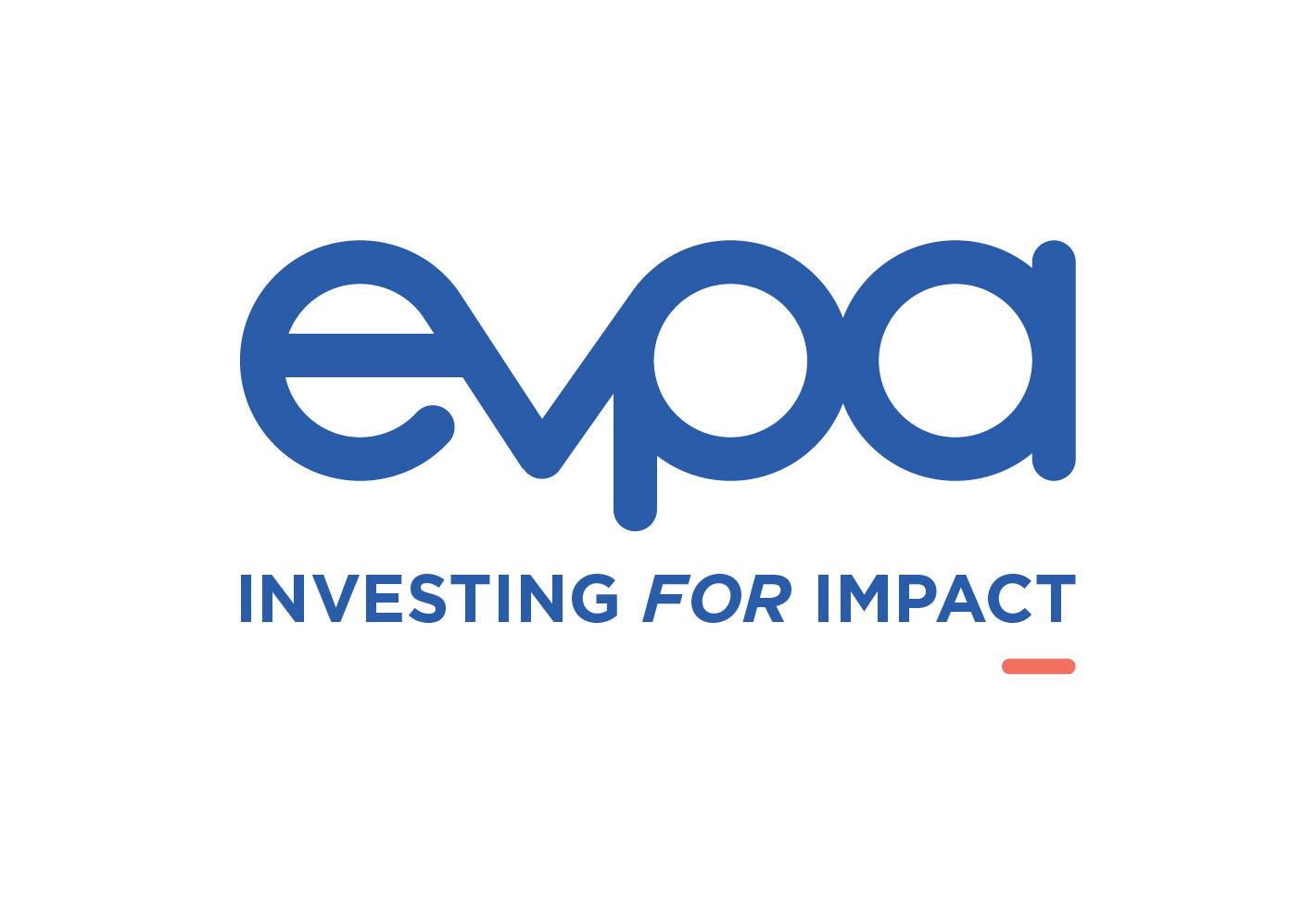 EVPA logo