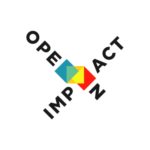 Open Impact logo
