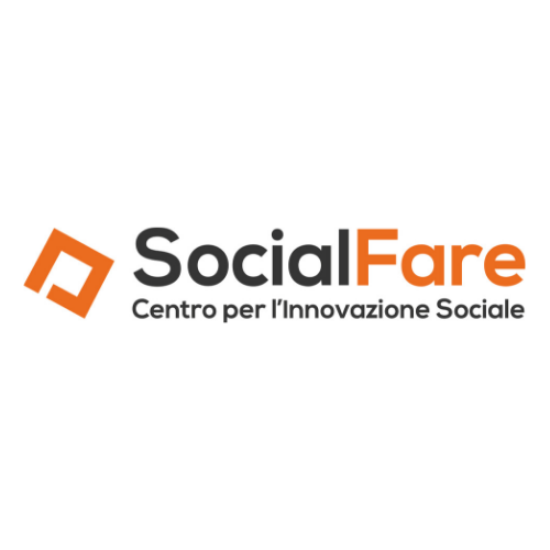 SocialFare Partner Impact Now