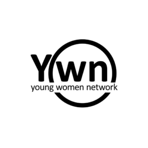 Ywn Partner Impact Now