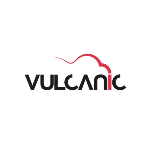 Vulcanìc Partner Impact Now