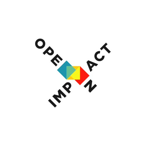 Open Impact Partner Impact Now