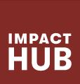 Imact Hub