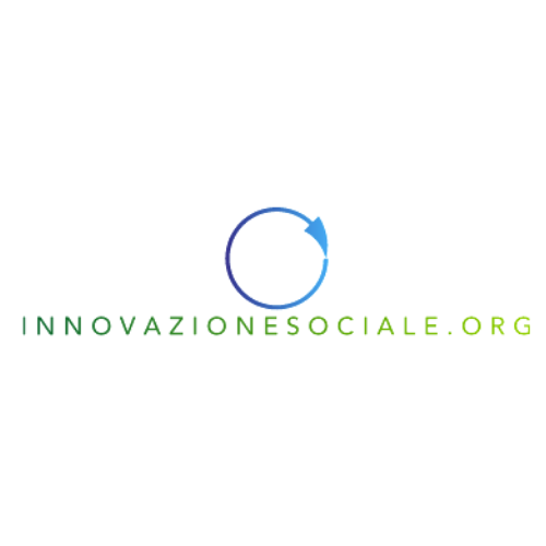 innovazionesociale.org Partner Impact Now