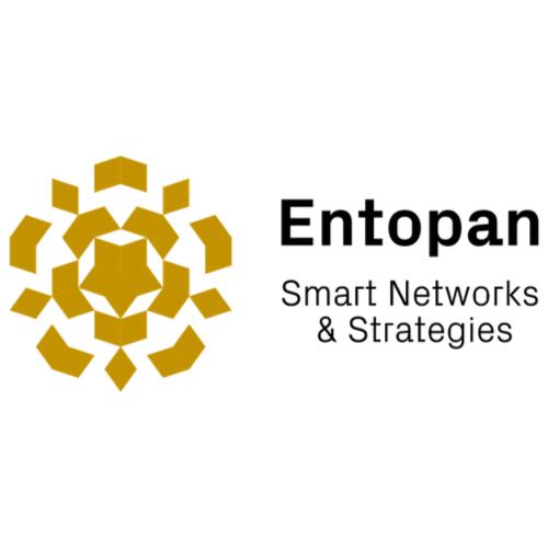 Logo Entopan
