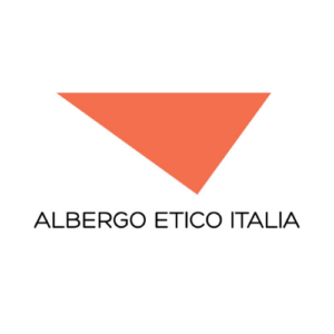 Albergo Etico Italia logo