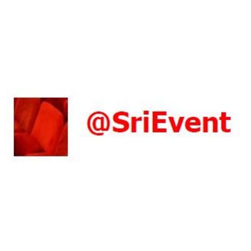 @srievent