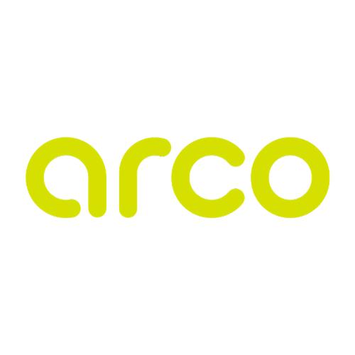ARCO logo Firenze