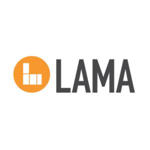 logo agenzia Lama