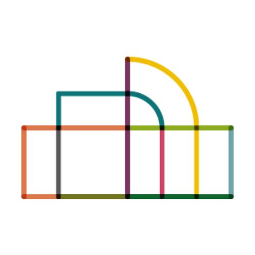 Kilowatt logo